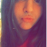 Sydddd from Breaux Bridge | Woman | 23 years old | Virgo