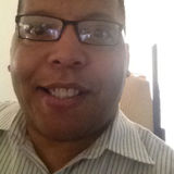 Eddluce from Webster Groves | Man | 59 years old | Capricorn