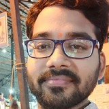 Adhi from Parlakimidi | Man | 29 years old | Taurus