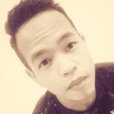 Arif from Tawau | Man | 20 years old | Virgo