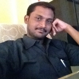 Karthikj from Namakkal | Man | 35 years old | Aries