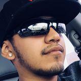 Ajax from Denham Springs | Man | 21 years old | Leo