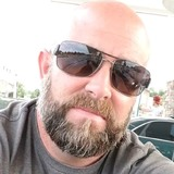 Michael from Mead | Man | 42 years old | Cancer