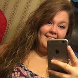 Kirsten from Port Royal | Woman | 24 years old | Leo