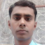 Deenu from Indore | Man | 27 years old | Leo