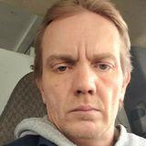 Theplumber from Buffalo | Man | 42 years old | Aquarius