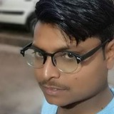 Shiv from Bhopal   Man   31 years old   Libra