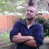 Hendrix from Folsom | Man | 36 years old | Aries