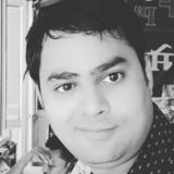 Pradeepbansal from Gwalior | Man | 38 years old | Virgo