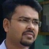 Dev from Agartala   Man   29 years old   Cancer