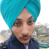 Lovei from Ambala   Man   20 years old   Cancer
