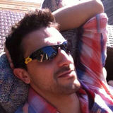 Sonny from Torrevieja | Man | 30 years old | Aquarius