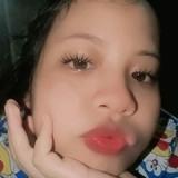 Lestianafebrk6 from Medan   Woman   21 years old   Aquarius
