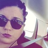 Rosa from Badajoz | Woman | 27 years old | Taurus