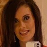 Nikki from Phoenix | Woman | 35 years old | Aries