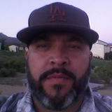 Hector from San Pedro | Man | 47 years old | Capricorn