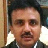 Meer from Jagdalpur   Man   45 years old   Leo
