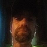 Snkypete from Ridgeland | Man | 46 years old | Libra