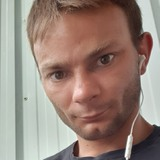 Lepeytremichjm from Lorient | Man | 27 years old | Scorpio