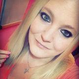 Katie from Amesbury   Woman   31 years old   Gemini