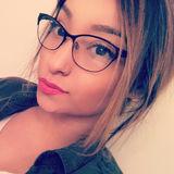 Yesi from Waukegan | Woman | 26 years old | Capricorn