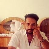Happy from Kharar | Man | 36 years old | Taurus