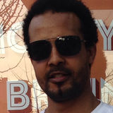 Samuel from Jamaica Plain   Man   39 years old   Aries