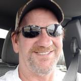 Kurtlove from Rockaway Beach | Man | 57 years old | Cancer