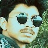 Ar88V from Ponnur | Man | 21 years old | Leo