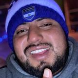 Miguel from Sterling | Man | 28 years old | Sagittarius
