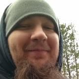 Doc from Republic | Man | 39 years old | Sagittarius