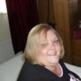 Helen from Eastleigh | Woman | 40 years old | Sagittarius