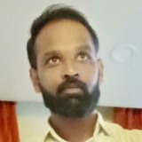 Rudra from Poona   Man   39 years old   Libra