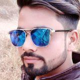 Atulsinghrajpu from Parasia | Man | 25 years old | Virgo