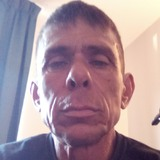 Davidlalone from Greenville | Man | 55 years old | Cancer