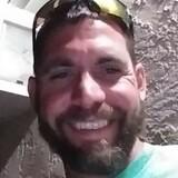 Jhoulbergmi from Leesburg | Man | 39 years old | Taurus