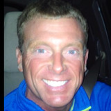 Sambo from Cartersville | Man | 46 years old | Cancer