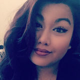 Brooklynnicole from Oklahoma City | Woman | 24 years old | Gemini
