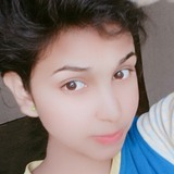 Urvashi from Bijnor | Woman | 22 years old | Aquarius