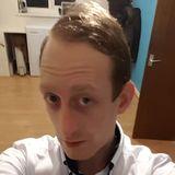 Dan from Hereford   Man   32 years old   Gemini