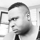 Stan from Terrebonne | Man | 35 years old | Gemini