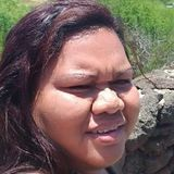 Danic from Honolulu | Woman | 30 years old | Libra