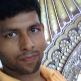 Sidhant