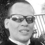 California from Ukiah | Man | 37 years old | Scorpio
