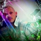 Basti from Erftstadt | Man | 36 years old | Aries