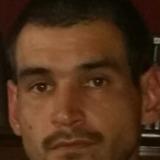 Midnitesex from Maple Ridge | Man | 33 years old | Aries