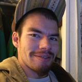 Friskyone from Laguna Hills   Man   32 years old   Taurus