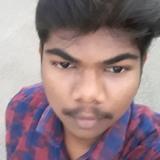 Praveen from Krishnagiri   Man   26 years old   Aries