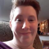 Beautifulkim from Waldron   Woman   34 years old   Scorpio
