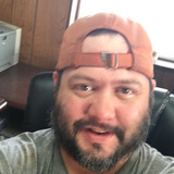 Bill from Ashland | Man | 35 years old | Cancer